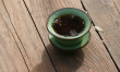 Bailin Gongfu is the highest quality Fujian black tea