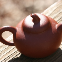 5 Good Books About the History of Tea and Tea as a Drink in General