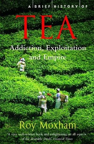 a-brief-history-of-tea