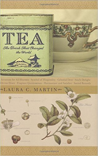 teathe-drink-that-changed-the-world